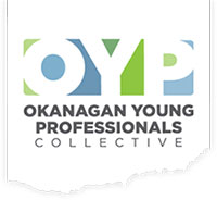 Okanagan Young Professionals