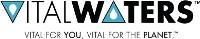 Vital Waters Inc.