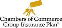 Chambers of Commerce Group Insurance