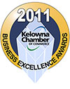 2011 Business Excellence Awards