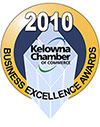2010 Business Excellence Awards