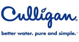 Culligan Water Services