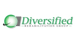 Diversified Rehabilitation Group