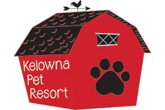 Kelowna Pet Resort Ltd.