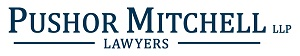 Pushor Mitchell LLP