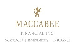 Maccabee Financial