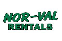 Nor-Val Rentals Ltd.