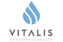 Vitalis Extraction Technology Inc.