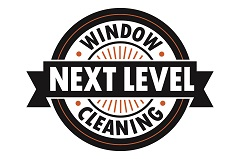 Next Level Window Cleaning