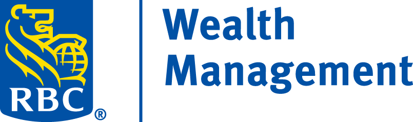 Holtby & Associates Wealth Management Services of RBC Dominion Securities