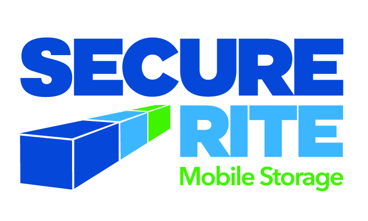 Secure-Rite Mobile Storage Inc.
